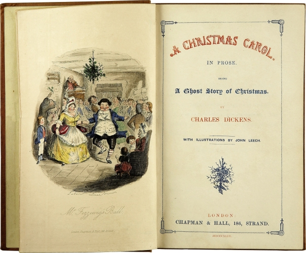 Charles_Dickens-A_Christmas_Carol-Title_page-First_edition_1843