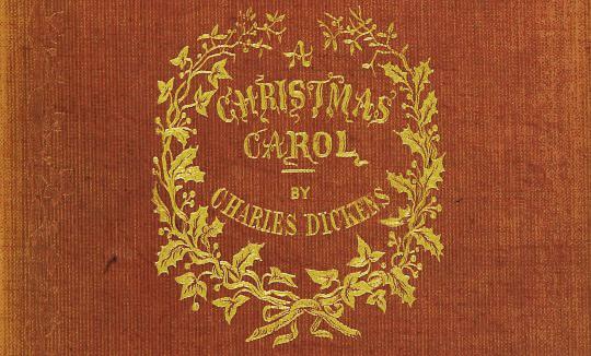 christmas_carol_cover