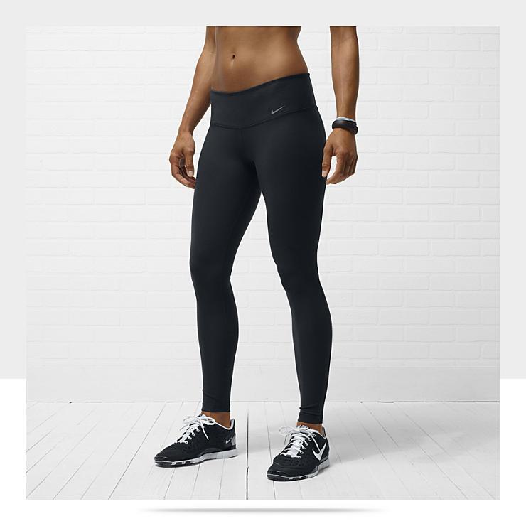 Thomas Nachlik Illustration: Nike-Legend-Tight-Fit-Womens-Training-Pants-440676_010_A