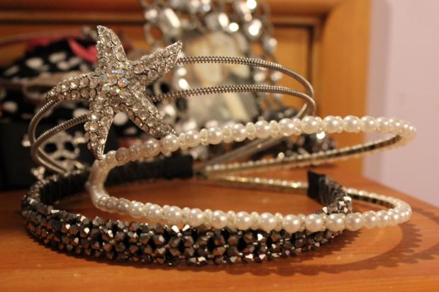 headband5