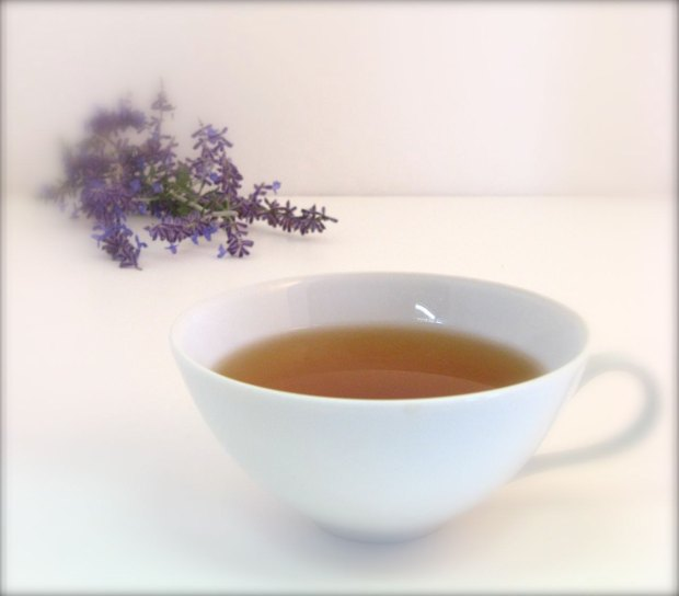 http://www.etsy.com/listing/81677270/earl-grey-lavender-black-tea-luxury