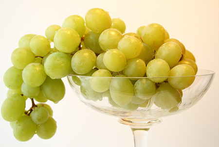 http://www.ourvanity.com/images/grape-bunch.jpg