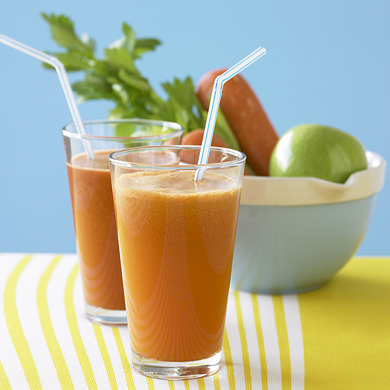 http://my.blackmores.com.au/fitness-nutrition/detox-juices.html