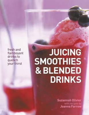 http://images.angusrobertson.com.au/images/ar/97807548/9780754824176/0/0/plain/juicing-smoothies-blended-drinks-fresh-and-flamboyant-drinks-to-quench-your-thirst.jpg